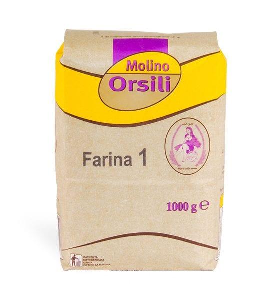 farina_1kg_farina_1_orsili
