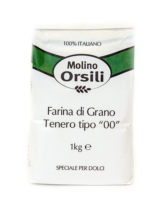 farina_1kg_farinadigranotenerotipo00_new_