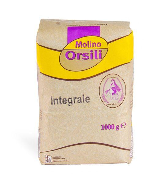 farina_1kg_integrale_orsili