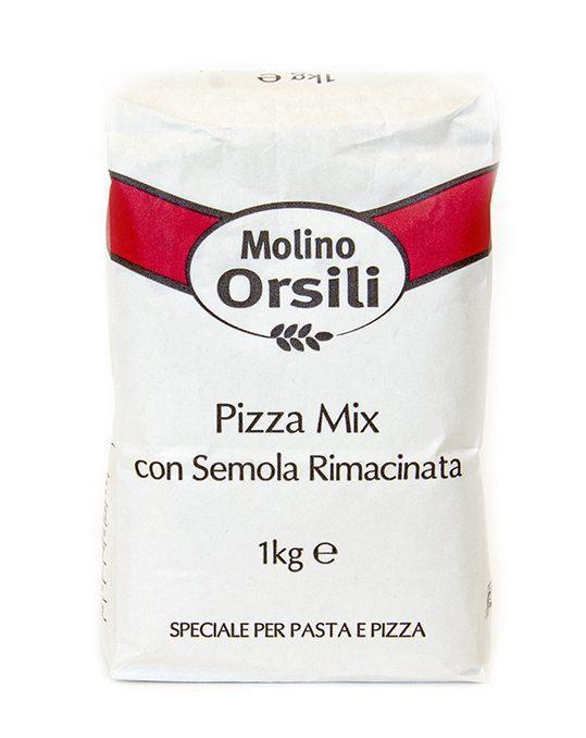 farina_1kg_pizza mixconsemolarimacinata_new_