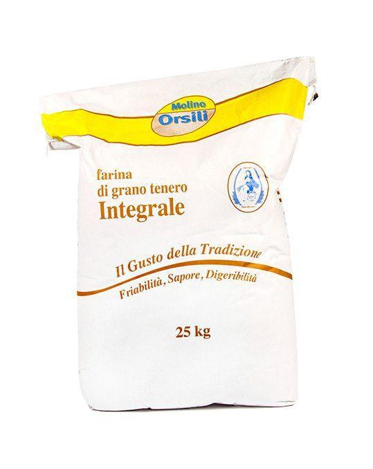farina_25kg_bio_tenero_integrale_orsili