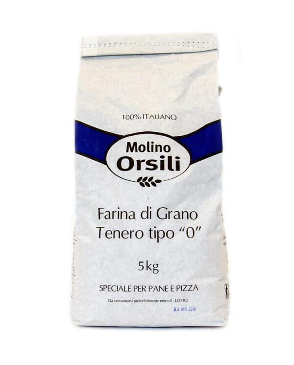 farina_5kg_digranotenerotipo0_new_