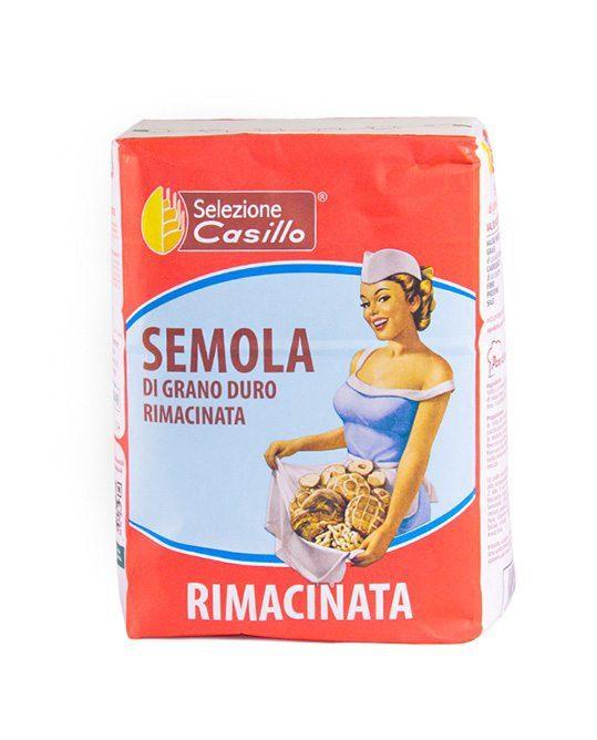 farina_5kg_rimacinata-orsili