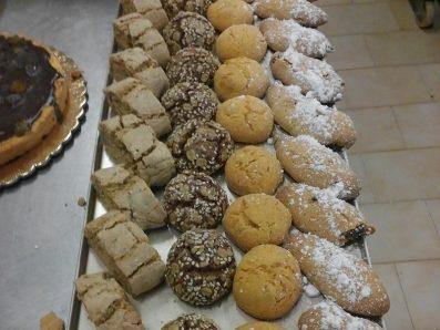 Ricetta: Frolla per Biscotti e Crostate