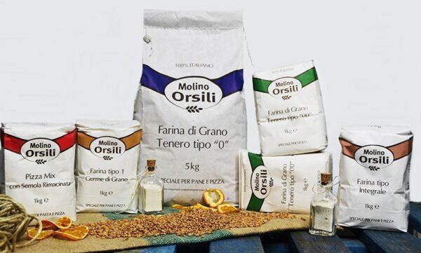 assortimento-farina0-10kg