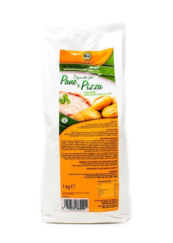 farina_1kg_gluten_free_pane_pizza